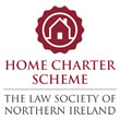 Home Charter Scheme – The Law Society of Northern Irelend