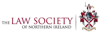 The Law Society of Northern Irelend