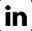 fisherlaw-ni.co.uk LinkedIn