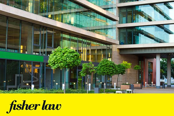 PROTECTION OF THE RIGHTS OF BUSINESS TENANTS