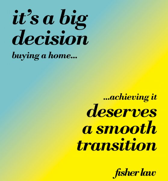 Buying a House?